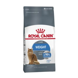 Royal Weight Care
