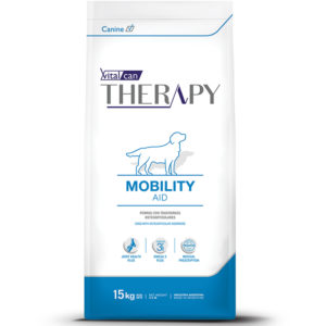 Vitalcan Therapy Canine Mobility Aid