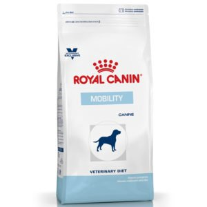 Royal Canin Mobility Support Canine